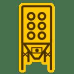 icono colector