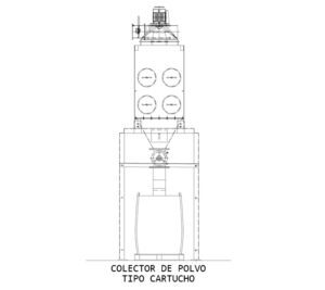 blog sistemas de control de polvos