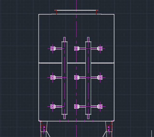 pulse_jet diferencial de presión