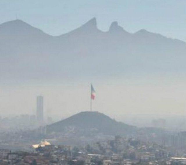 contaminacion-del-aire-mexico