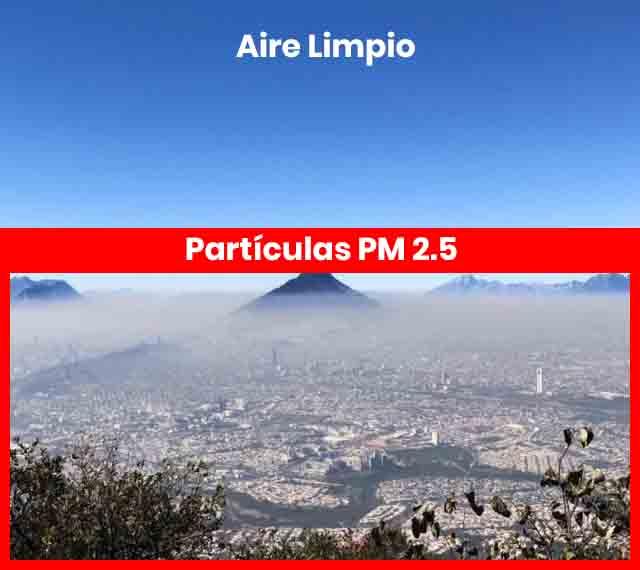 particulas-pm-2.5