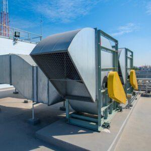 sistema-de-ventilacion.industrial-2021 Colectores Industriales Polvo