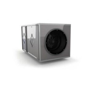 filtro electroestático aplicaciones, filtros para colectores, filtros y refacciones