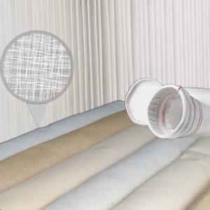 filtros para colectores, colectores industriales, colectores de polvo