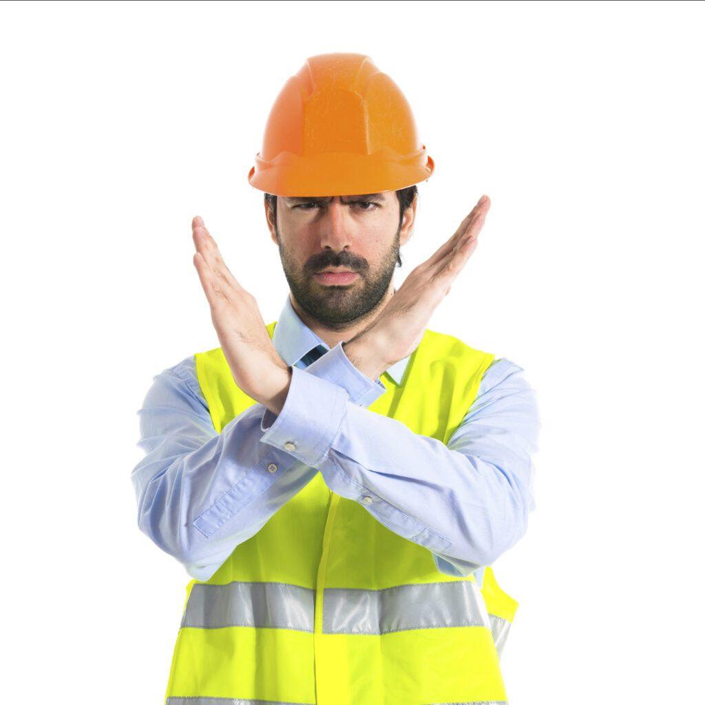 errores colector de polvos, colector, grupo oasis, oasis méxico, colectores industriales, ventilación industrial, filtros colectores