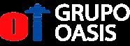 grupooasislogoblanco